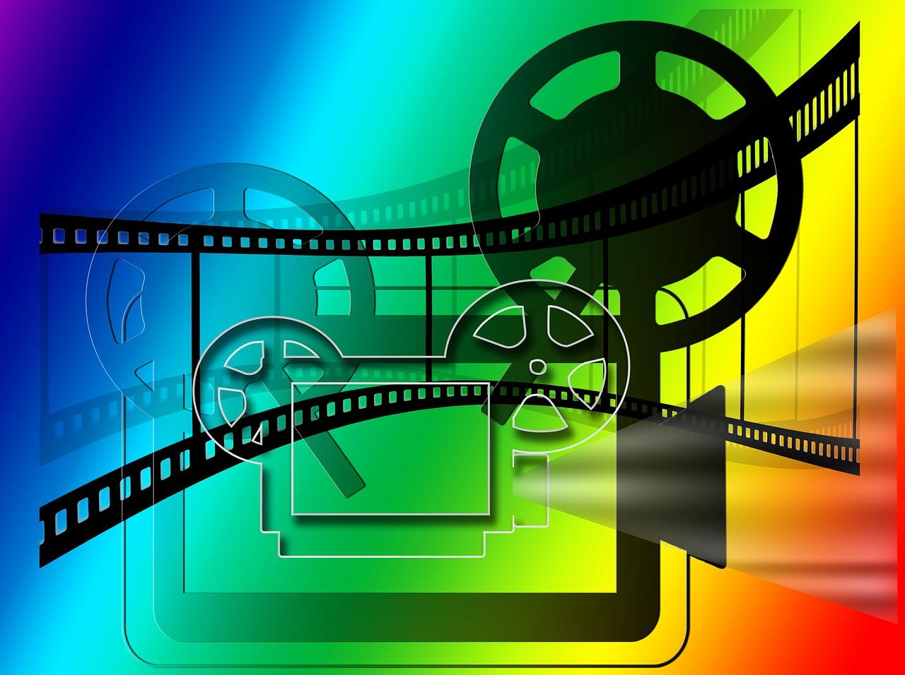 film-596519_1280
