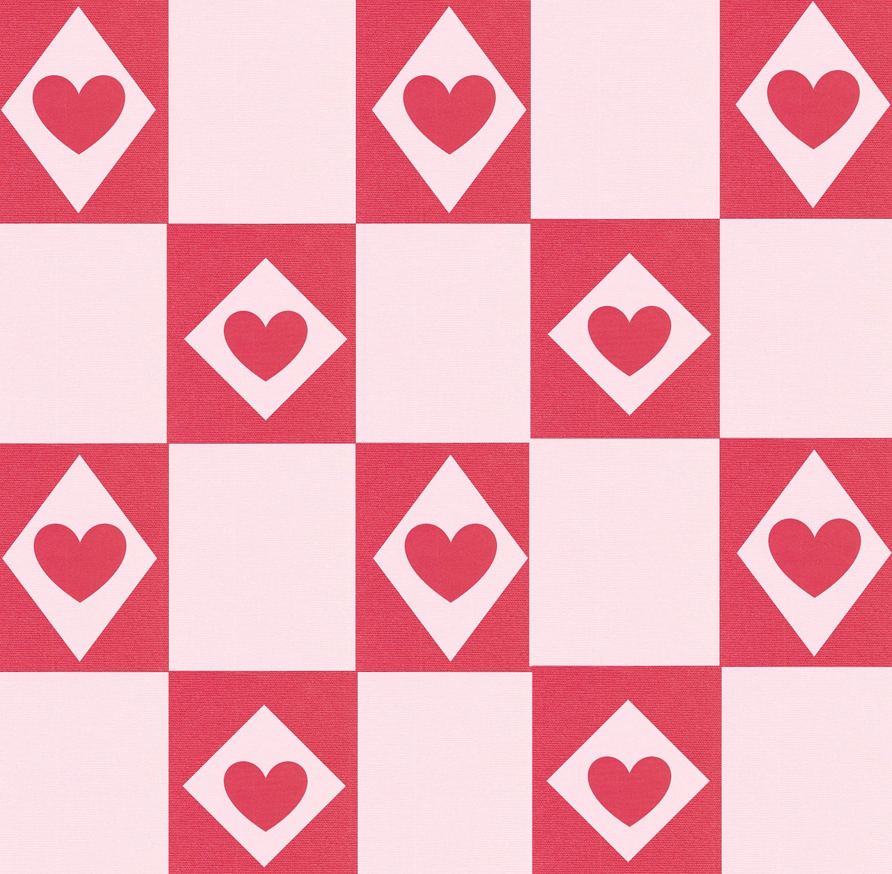 fabric-826019_1280