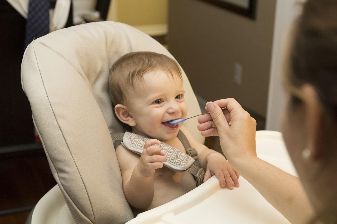 baby-2423896_1280