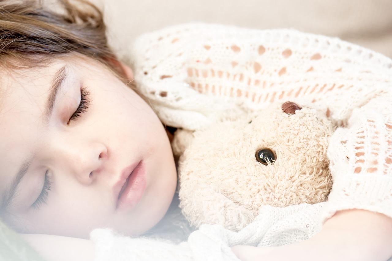 sleeping-1311784_1280