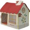 Happy House Echt Haus Villa - 1