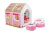 Intex 48635NP Prinzessinnen-Spielhaus - 1
