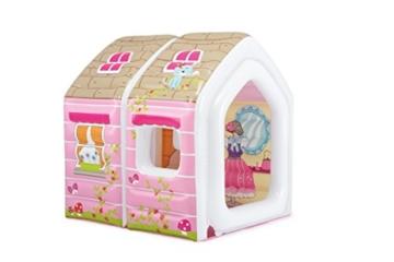 Intex 48635NP Prinzessinnen-Spielhaus - 2