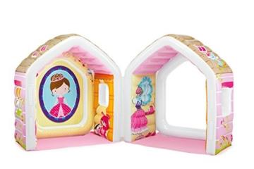 Intex 48635NP Prinzessinnen-Spielhaus - 3